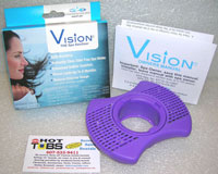 Zodiac Nature2 Vision Cartridge