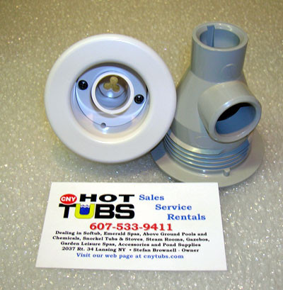 Jacuzzi Replacement Spa Jets Free Shipping On Orders