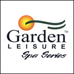 Garden Leisure Spa Jets