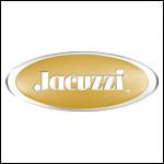 Jacuzzi Spa Jets