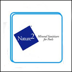Nature 2 / Zodiac Spa Chemicals