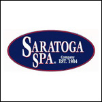 Saratoga Spa Parts & Accessories
