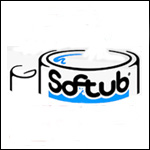 Softub Spa Parts & Accessories